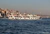 MUSTAFA GUNAY Passing Eminonu Istanbul PDM 03-11-2016 15-37-13