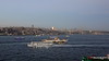 Istanbul Ferries Evening PDM 03-11-2016 17-15-14