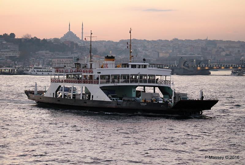 TOPKAPI Eminonu Istanbul PDM 03-11-2016 16-59-04