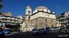 Agios Nikolaos Orthodox Church Mural St Paul Kavala PDM 02-11-2016 12-04-30
