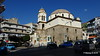 Agios Nikolaos Orthodox Church Mural St Paul Kavala PDM 02-11-2016 12-04-29