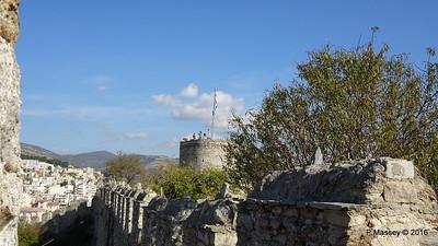 Kavala Castle PDM 02-11-2016 10-52-51