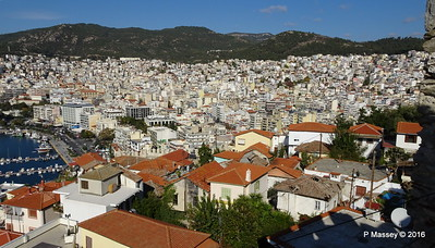 Kavala from the Castle PDM 02-11-2016 10-49-15