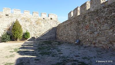 Kavala Castle PDM 02-11-2016 10-39-045