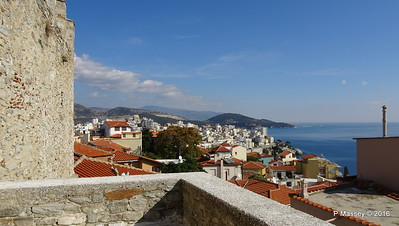 Kavala from the Castle PDM 02-11-2016 11-14-45