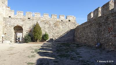 Kavala Castle PDM 02-11-2016 10-39-38