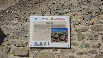 Acropolis Walls Castle Kavala PDM 02-11-2016 10-34-03