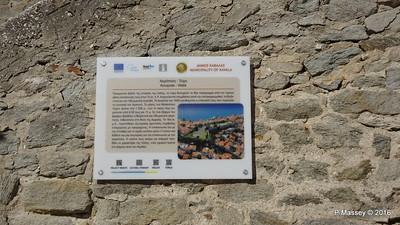 Acropolis Walls Castle Kavala PDM 02-11-2016 10-34-05