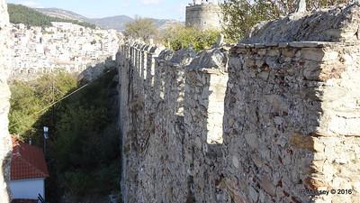 Kavala Castle PDM 02-11-2016 10-52-55