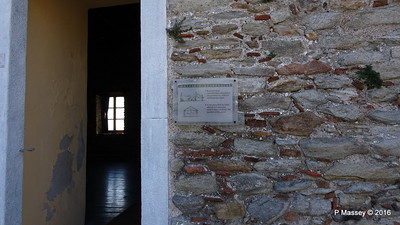 Guard House Kavala Castle PDM 02-11-2016 10-41-006