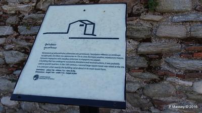Guard House Kavala Castle PDM 02-11-2016 10-41-13