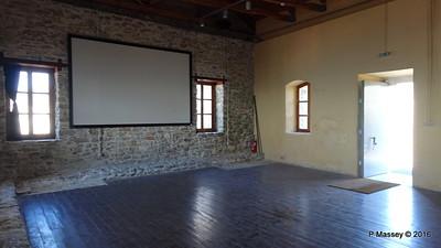 Guard House Kavala Castle PDM 02-11-2016 10-42-038