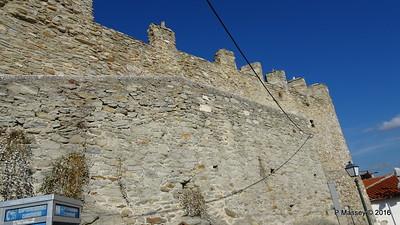 Castle Walls Kavala PDM 02-11-2016 10-34-19