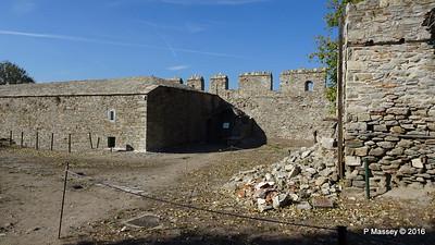Kavala Castle PDM 02-11-2016 10-39-034