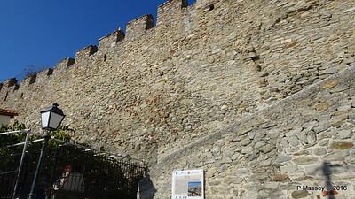 Castle Walls Kavala PDM 02-11-2016 10-34-17