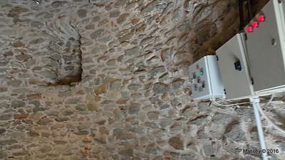 Main Circular Tower C15 Kavala Castle PDM 02-11-2016 10-38-31