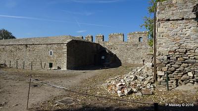 Kavala Castle PDM 02-11-2016 10-39-032