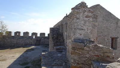 Kavala Castle PDM 02-11-2016 10-48-32