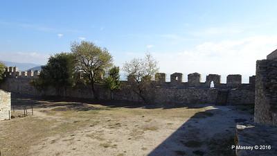 Kavala Castle PDM 02-11-2016 10-48-31