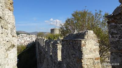 Kavala Castle PDM 02-11-2016 10-52-43