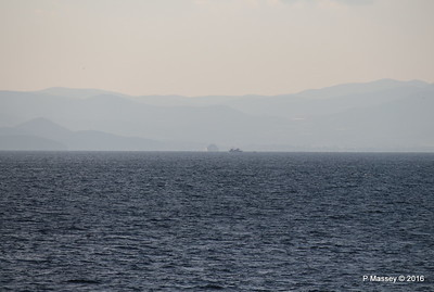 Distant Vessel Fishing Boat off Kavala PDM 02-11-2016 16-00-03