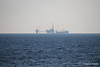 ENERGEAN FORCE Prinos offshore Development Kavala PDM 02-11-2016 16-00-13