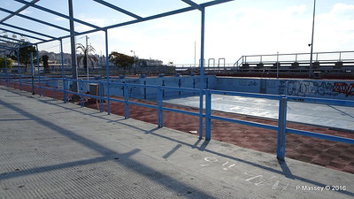 Outdoor Swimming Pool Kavala PDM 02-11-2016 10-01-30