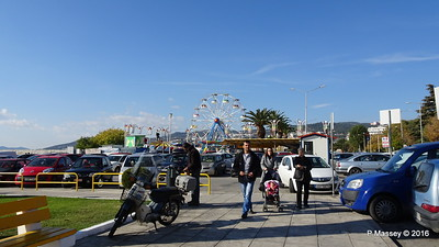 Kavala Waterfront Amusement Park  PDM 02-11-2016 10-19-28