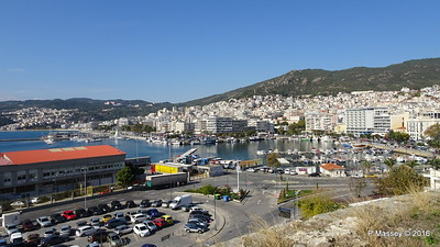 Kavala from Poulidou PDM 02-11-2016 11-36-12