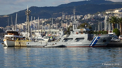 Hellenic Coast Guard LS 415 Kavala PDM 02-11-2016 09-22-37