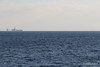 ENERGEAN FORCE Prinos offshore Development Kavala PDM 02-11-2016 16-00-21