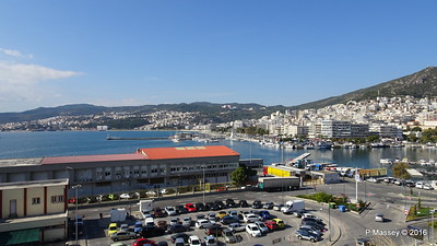Kavala from Poulidou PDM 02-11-2016 11-36-18