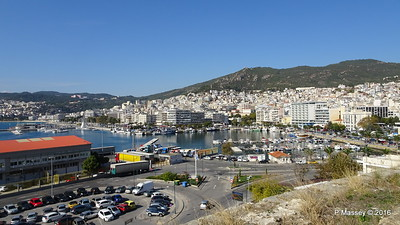Kavala from Poulidou PDM 02-11-2016 11-36-15