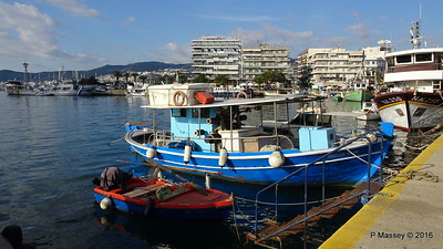 Kavala Waterfront PDM 02-11-2016 09-23-16