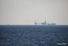 Distant SKALA PRINOS & Prinos Offshore ENERGEAN FORCE Kavala PDM 02-11-2016 16-00-24