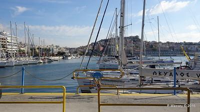 Kavala Marina Harbour PDM 02-11-2016 10-06-27
