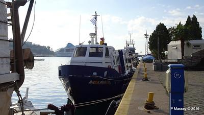 AKRA PRINOS Crew tender Prinos Oil Field Kavala PDM 02-11-2016 09-26-55