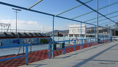 Outdoor Swimming Pool Kavala PDM 02-11-2016 10-01-26