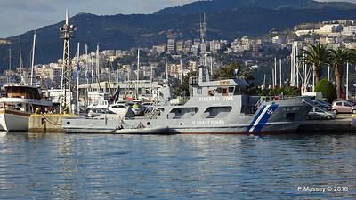 Hellenic Coast Guard LS 415 Kavala PDM 02-11-2016 09-22-35