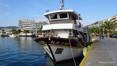 KAP PANTELIS Fishing Boat Kavala PDM 02-11-2016 09-23-38