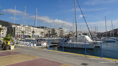 Kavala Marina Harbour PDM 02-11-2016 10-07-23