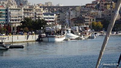 Fishing Boats Kavala Waterfront PDM 02-11-2016 10-06-22