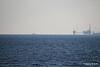 Distant SKALA PRINOS & Prinos Offshore ENERGEAN FORCE Kavala PDM 02-11-2016 16-00-14