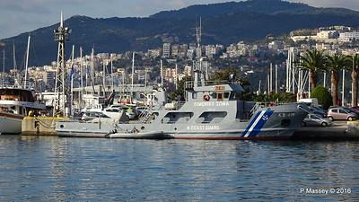 Hellenic Coast Guard LS 415 Kavala PDM 02-11-2016 09-22-33