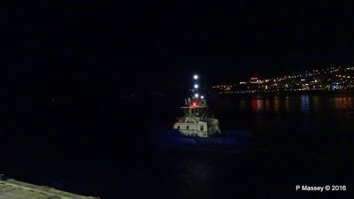 PALAEMON Night Kusadasi PDM 05-11-2016 23-40-29