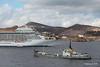 OLYMPIC SEVEN SEAS EXPLORER Patmos PDM 06-11-2016 12-39-25