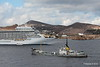 OLYMPIC SEVEN SEAS EXPLORER Patmos PDM 06-11-2016 12-39-026