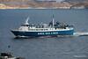 NISSOS KALYMNOS Approaching Patmos PDM 06-11-2016 12-38-54