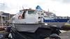 Cruise Ship Tenders THEOLOGOS AG MINAS Patmos PDM 06-11-2016 10-00-034