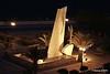 Monument Unknown Sailor Honour all Greek Seamen Syros PDM 06-11-2016 18-43-24  06-11-2016 18-43-24